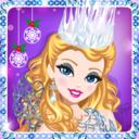 Icon for Star Girl: Christmas