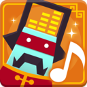 Icon for Groove Planet Beat Blaster MP3