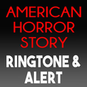 Icon for American Horror Story Ringtone and Alert