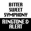 Icon for Bitter Sweet Symphony Ringtone and Alert
