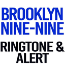 Icon for Brooklyn Nine Nine Ringtone and Alert
