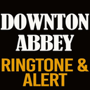 Icon for Downton Abbey Ringtone and Alert