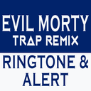 Icon for Evil Morty Trap Remix Ringtone and Alert