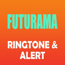 Icon for Futurama Ringtone and Alert