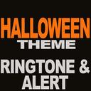 Icon for Halloween Movie Theme Ringtone and Alert
