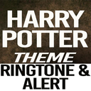 Icon for Harry Potter Ringtone and Alert