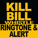 Icon for Kill Bill Whistle Ringtone and Alert