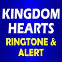 Icon for Kingdom Hearts Ringtone and Alert