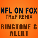 Icon for NFL On FOX Trap Remix Ringtone and Alert