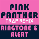 Icon for Pink Panther Trap Remix Ringtone and Alert