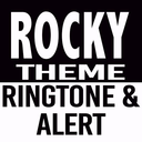 Icon for Rocky Ringtone and Alert
