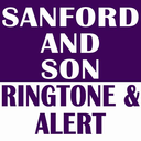 Icon for Sanford And Son Ringtone and Alert