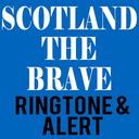 Icon for Scotland The Brave Ringtone and Alert
