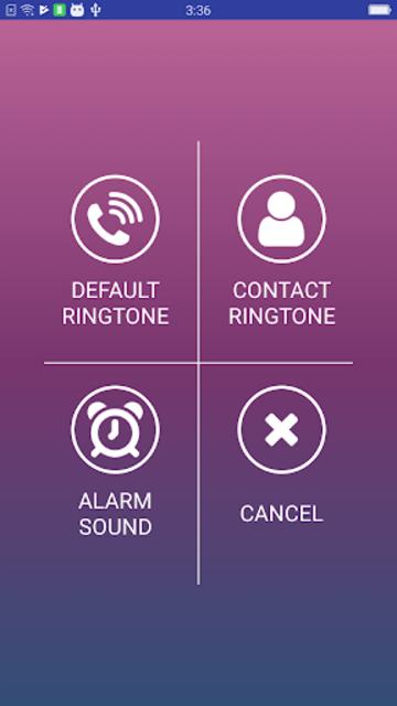 The Benny Hill Show Theme Ringtone and Alert screenshot 3