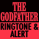 Icon for The Godfather Ringtone and Alert