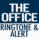 Icon for The Office Theme Ringtone and Alert