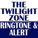 Icon for Twilight Zone Theme Ringtone and Alert