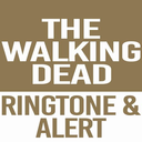 Icon for The Walking Dead Ringtone and Alert