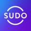 MySudo - Private & Secure Call, Text and Email