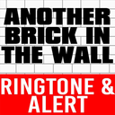 Icon for Another Brick In The Wall Tone