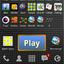 Play Now (Widget)