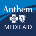 Icon for Anthem Medicaid