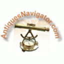 Icon for Antique Price Guides