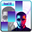 Icon for Anuel AA Piano Game 2019