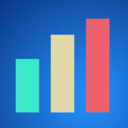 Icon for AnyChart Android Chart Demo