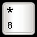 Icon for Esperanto Language Pack