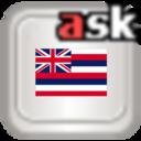 Icon for Hawaiian language pack