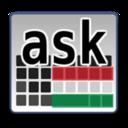 Icon for Magyar AnySoftKeyboard