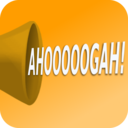 Icon for Ooga Horn