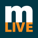 Icon for MLive.com
