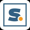 Icon for syracuse.com