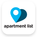 Icon for Apartment List: Housing, Apt, and Property Rentals