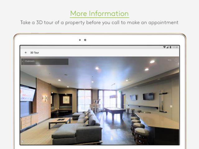 Apartments.com Rental Search screenshot 21
