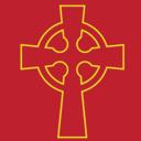 Icon for Daily Prayer PC(USA)
