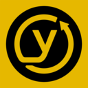 Icon for Yellow Cab Co