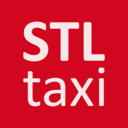 Icon for STLtaxi