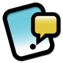 Icon for Tablet Talk: SMS & Texting App