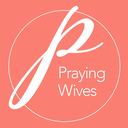 Icon for Praying Wives