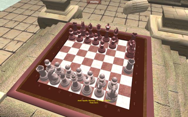 Chess King screenshot 9