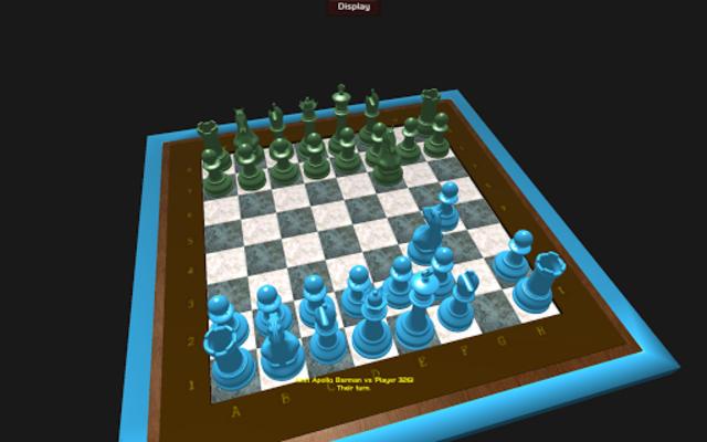 Chess King screenshot 11