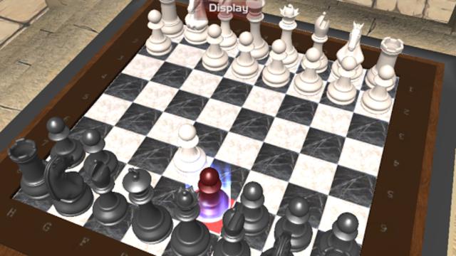 Chess King screenshot 21
