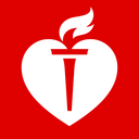 Icon for AHA Guidelines On-the-Go