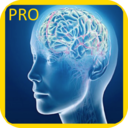 Icon for Binaural Beats - Pro