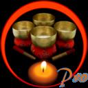 Icon for Buddhist Singing Bowls PRO