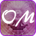 Icon for Chakras Opening
