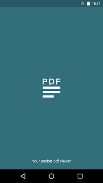 dot PDF screenshot 1
